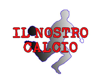 ilnostrocalcio.it