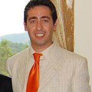 Massimo Bencivenga